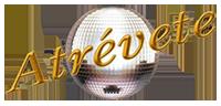 Disco Atrévete - Discoteca Torremolinos